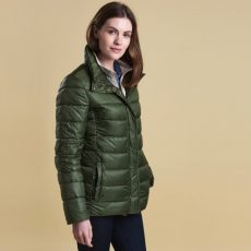 barbour farne quilt 3