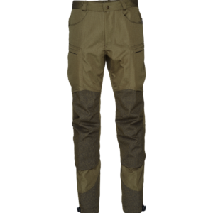aa10ae15ab2dd Waterproof Trousers – Page 2 – Melbourne Gun