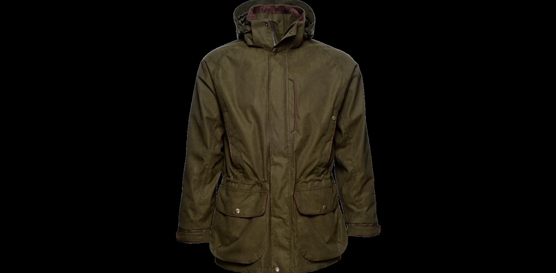 d6c7171840112 Seeland Woodcock II Mens Waterproof Jacket – Melbourne Gun