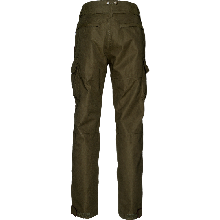 3c9d08968badb Seeland Woodcock II Mens Waterproof Trousers – Melbourne Gun